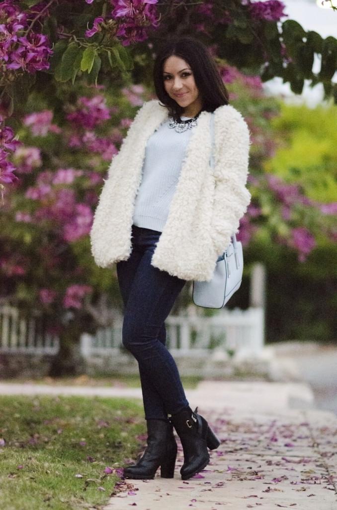 Nihan fur coat 5