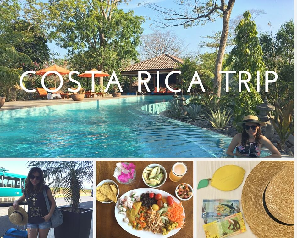 Image result for trip to Costa Rica