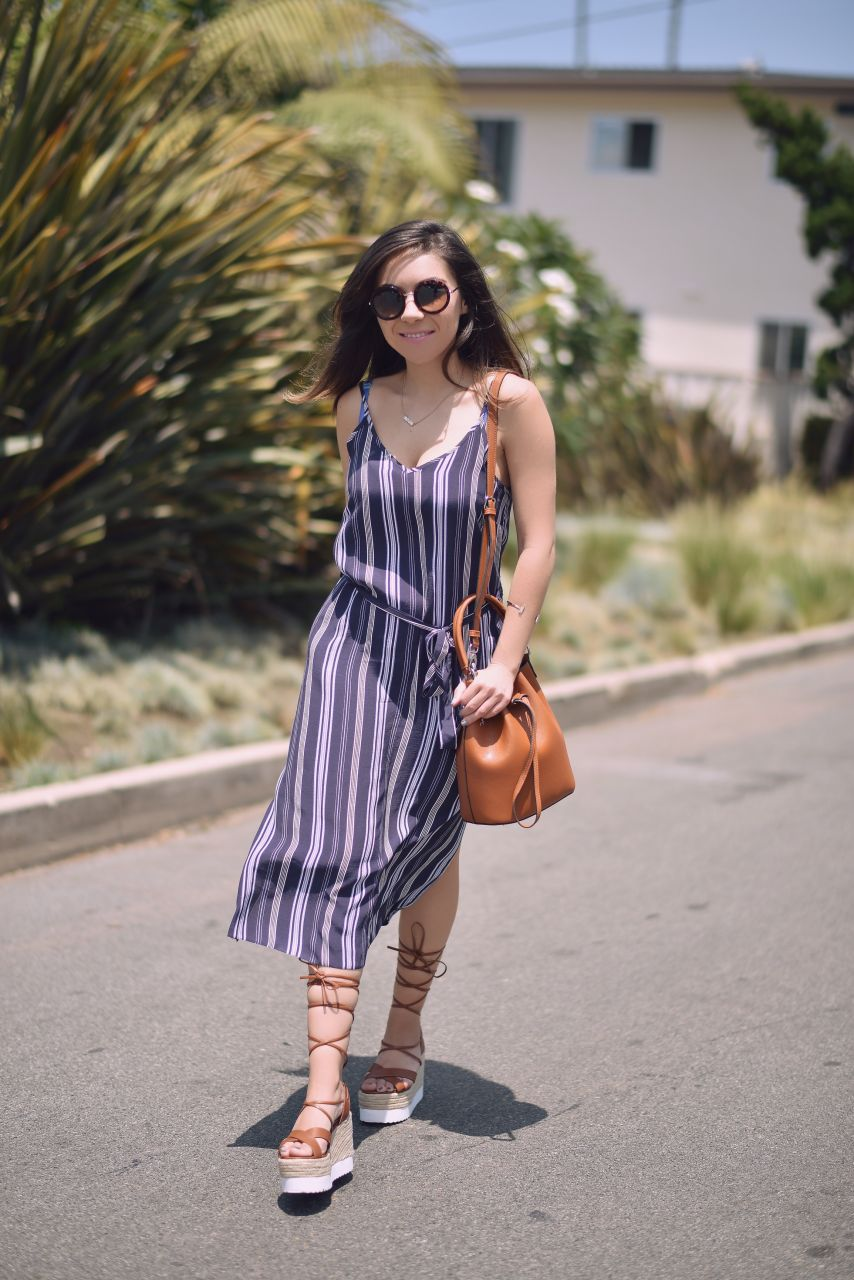 San Diego Style Blogger
