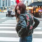 Style with Nihan in downtown San Diego