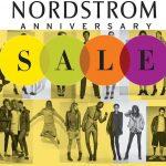 Nordstrom Anniversary Sale 2017 Top Picks