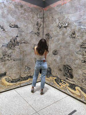 nancy_lorenz_san_diego_museum_of_art_exhibit_rock_garden