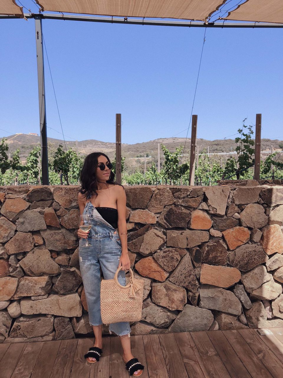 Style_with_Nihan_Cuatro_Cuatros_Winery_Valle_De_Guadalupe_Mexico